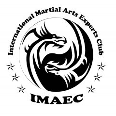 International Martial Arts Expert Club